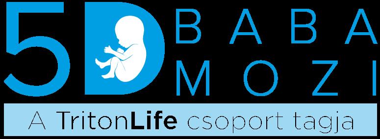 Babamozi