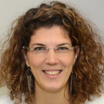 Dr. Jex Anna